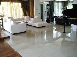 brilliant granite tile flooring the advantages of granite tiles