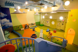 cool child care center interior design home design furniture