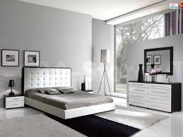 bedroom design penelope modern luxury white bedroom set