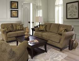 Sofas And Chairs Syracuse England Furniture Fabrics England Furniture Care And Maintenance