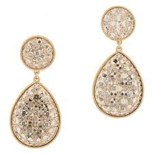 gold teardrop earrings teardrop earrings i aldo