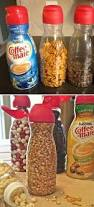 best 25 recycling ideas on pinterest recycling ideas upcycled