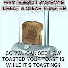 Toaster Strudel Meme - toaster meme 28 images toast meme 28 images toast meme 28 images