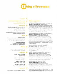 resume examples graphic design sample design resume resume