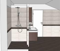 badezimmer duschen richter frenzel dusche im badezimmer schopohl eu