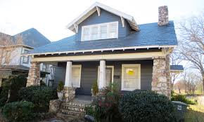 unusual southside bungalow slated for restoration u2013 preservation