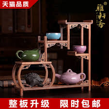 Wood Gallery Shelf by Online Get Cheap Small Curio Shelf Aliexpress Com Alibaba Group