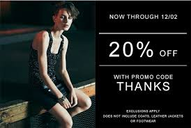 black friday deals 2013 the and fashion edition