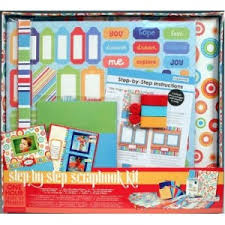 colorbok scrapbook colorbok acquires memories etc papercrafter s corner