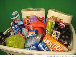 Gift Baskets For College Students 54 Best Incredible Gift Baskets Images On Pinterest College
