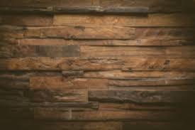 salvaged wood live edge furniture barnwood mantel rustic beams southern vintage