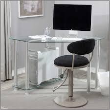 Comfy Desk Chair by Comfy Desk Chair Argos Desk Home Design Ideas Rbmewxy68725627