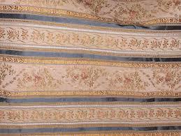 Regency Stripe Upholstery Fabric 63 Best Upholstery Fabric Images On Pinterest Upholstery Fabrics