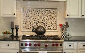 5 stunning alternatives to the tile backsplash