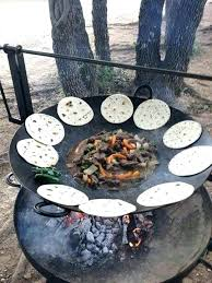 Firepit Menu Pit With Grill Outstanding Pit Grill Top Outdoor