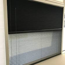 honeycomb blinds distinctive u0026 stylish window coverings