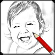 photos free pencil sketch images drawing art gallery