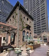 New York travel pod images Pod 39 in new york hotel rates reviews on orbitz jpg