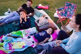 Movies Villa Park Turns Movie Theater In Yorba Linda U2013 Orange County Register