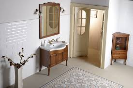 retro small furniture sapho bathrooms