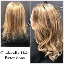 cinderella hair extensions reviews 32 best cinderella hair extensions images on