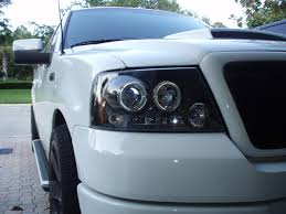 05 ford f150 headlights 05 f150 headlights images search