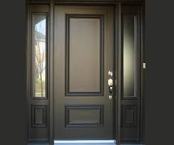 Main Door Designs India For Home Best Home Design Ideas