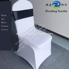 cheap black chair covers 1 black banquet chair covers 1 black banquet chair covers