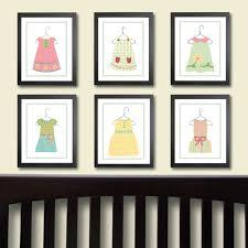 Wall Decals For Boy Nursery by Baby Nursery Wall Art Decorations For Baby Nursery Wall Decal