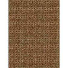 Indoor Outdoor Rugs Clearance Home Depot Outdoor Rugs Clearance Home Depot Indoor Outdoor Rugs