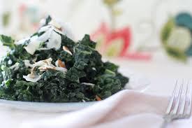 comment cuisiner le kale kale le nouvel aliment tendance à adopter le kale aliment et