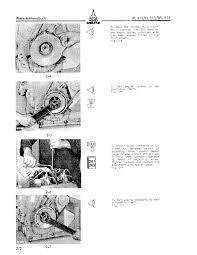 moteurs deutz b fl911 912 w 913 c calameo downloader