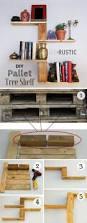 best 25 tree shelf ideas on pinterest tree bookshelf natural