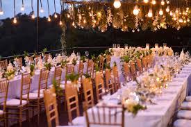 party rentals wedding rental mahaffey tent u0026 event rental