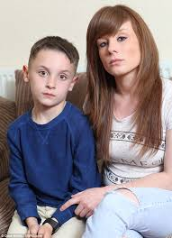 www womenwhocutflattophaircutson birmingham boy suspended from school because over peaky blinders