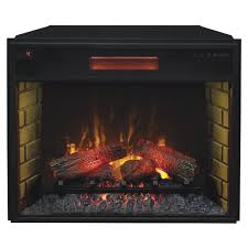 classic flame 28wm184 t408 gossamer electric fireplace insert