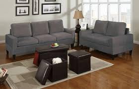 Images Of Living Room Furniture Full Living Room Set Insurserviceonline Com