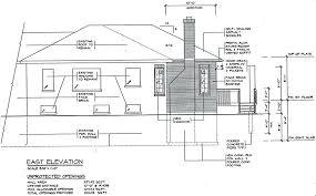 floor plan drawing software for mac plan drawing software stunning floor plan letterhead free house plan