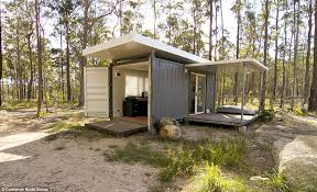 Outdoor Kitchen Cost Ultimate Pricing Are Shipping Containers The Solution To Over Heating Property