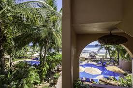 photo gallery of troncones mexico beach hotel casa de la sirena