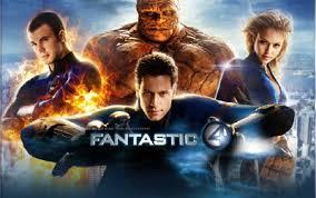 trailer fantastic 2005 hnn