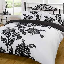 Duvet Covrs Your Ultimate Guide To Duvet Covers Trina Turk Bedding