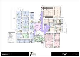 urban floor plans ccs hs 2019 west cabarrus high overview