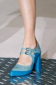 2015 fall 2016 winter shoe trends fashion trend seeker