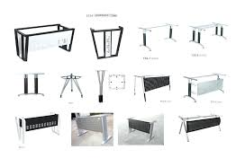 used metal office desk for sale steel office desks konsulat