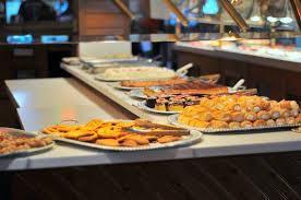 seafood buffet preston u0027s restaurant north myrtle beach sc