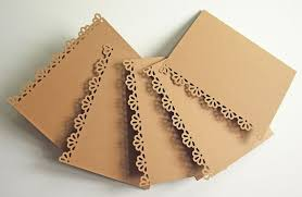 craft paper and card phpearth