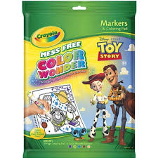 crayola halloween coloring pages toy story halloween coloring pages alltoys for