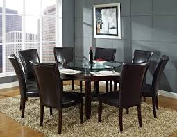 tables for dining room winsome formal round dining room tables choose table for best cozy