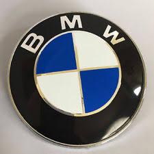 bmw 328i emblem ebay